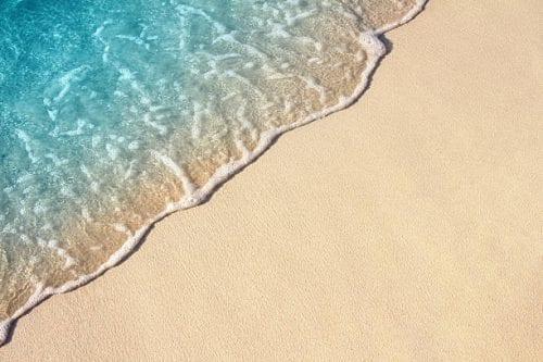 Beach Bash @ Hendricks Regional Health | Avon | Indiana | United States