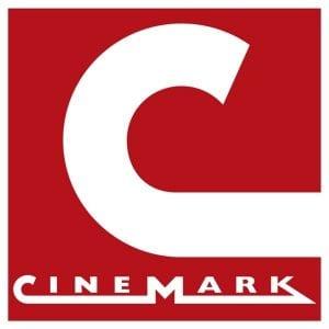 Cinemark Theater Website