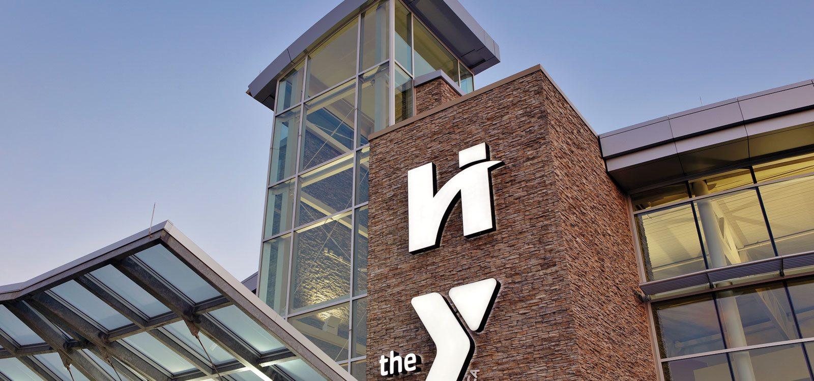 Center at Hendricks Regional Health YMCA | YMCA of Greater Indianapolis
