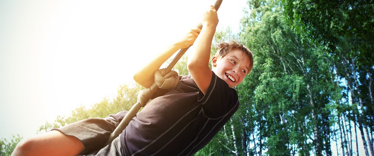Summer Camp | Youth Development Y | YMCA of Greater Indianapolis