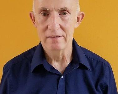 Jerry Shutt