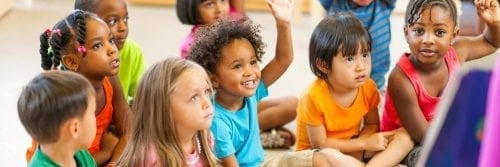 Kids Night Out @ Fishers YMCA | Fishers | Indiana | United States