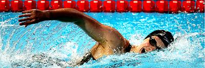 Adult Swim Clinic @ Fishers YMCA Fitness Pool | Fishers | Indiana | United States