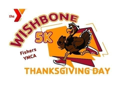 Fishers YMCA Wishbone 5K @ Fishers YMCA | Fishers | Indiana | United States