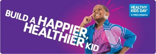Free Community Day at the Fishers Y @ Fishers YMCA | Fishers | Indiana | United States