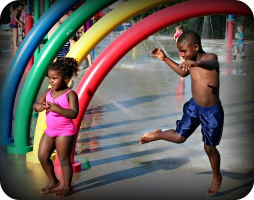 Outdoor Pools Open Today! @ Fishers YMCA | Fishers | Indiana | United States