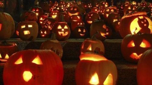 Halloween Extravaganza @ Hendricks Regional Health YMCA | Avon | Indiana | United States