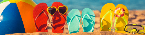 End of Summer Bash @ Hendricks Regional Health YMCA   Avon   Indiana   United States