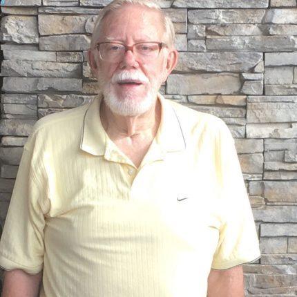 PaulY Story at Hendricks Regional Health YMCA | YMCA of Greater Indianapolis