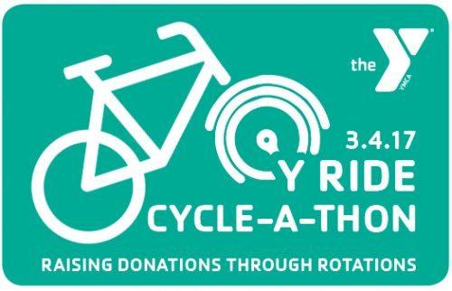 Cycle-a-thon @ Hendricks Regional Health YMCA   Avon   Indiana   United States