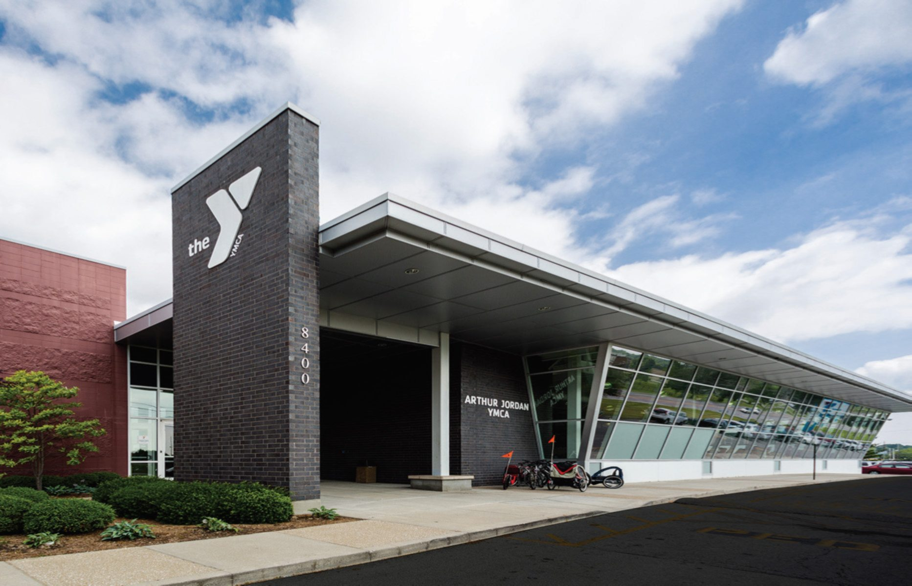 Home Jordan Ymca Ymca Of Greater Indianapolis