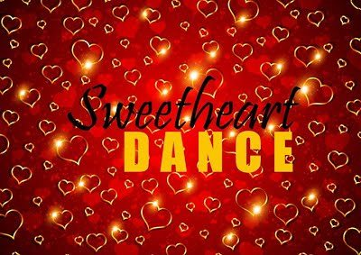 Sweetheart's Dance - Pike @ Hilton Garden Inn | Indianapolis | Indiana | United States