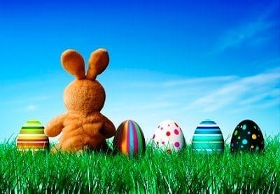 Easter Adventure @ Benjamin Harrison YMCA | Indianapolis | Indiana | United States