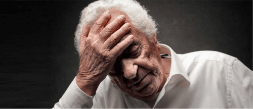 Lunch & Learn: Elder Abuse @ Benjamin Harrison YMCA | Indianapolis | Indiana | United States