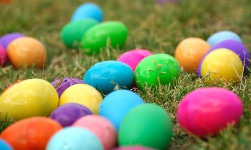 Easter Egg Hunt @ Hendricks Regional Health YMCA | Avon | Indiana | United States