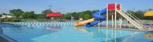 Teen Night Beach Party @ Baxter YMCA | Indianapolis | Indiana | United States