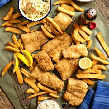 Summer Solstice Fish Fry @ Avondale Meadows YMCA | Indianapolis | Indiana | United States