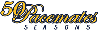 Indiana Pacemates Dance Clinic @ Fishers YMCA | Fishers | Indiana | United States