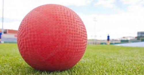 Corporate Kickball Tournament @ Irsay Family YMCA at CityWay | Indianapolis | Indiana | United States