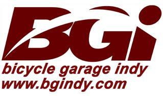 bgi logo biking