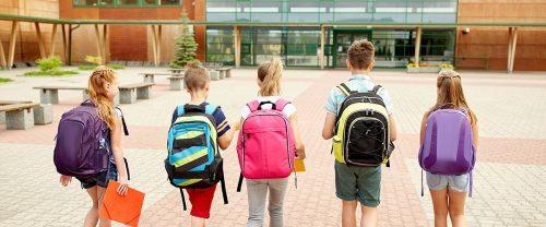 2017-18 Before & After School Enrollment Opens