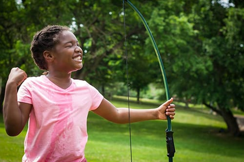 Traditional Camp   Summer Day Camp   Youth Development Center   YMCA of Greater Indianapolis